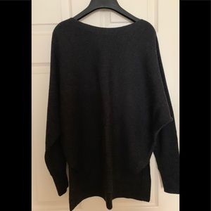 ALL SAINTS Merino Sweater